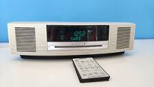 Bose Wave music system awrcc4 Stereoanlage
