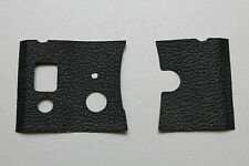 NIKON FG BODY LEATHERETTE (other parts available-please ask)