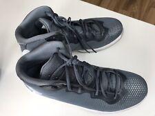 Jordan Superfly 4 Basketball Shoes Size 9