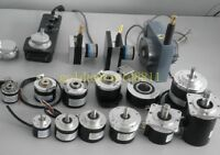 NEW NEMICON encoder HES-15-2D good in condition for industry use