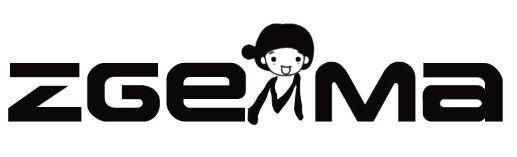 Zgemma Official Store