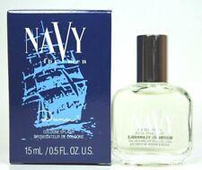 Navy by Dana 0.5 oz/15ml EDC Splash Mini for Men In Box