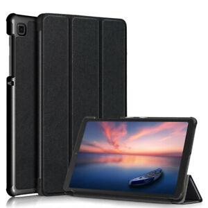 Slim Case for Samsung Galaxy Tab A7 Lite 8.7 inch 2021 Model (SM-T220/T225/T227)