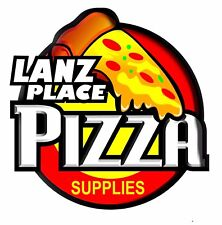 Pizza Supplier
