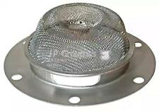 JP Oil Filter Strainer Fits VW Beetle Cabrio Transporter T1 Box Bus 113115175