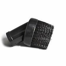 Shop-Vac, 37987, black plastic