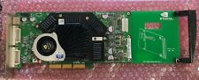 IBM NVIDIA Quadro FX3000 Video Card 71P8522