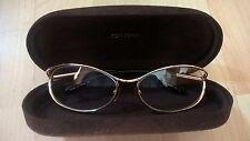 lunettes de vue TOM FORD eyeglasses  Neuves monture