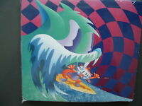 MGMT - Congratulations, Digipack, Neu OVP, CD, 2010
