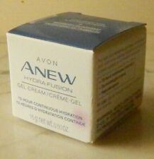 Avon ANEW Hydra Fusion Gel/Cream - TRAVEL SIZE - Hyaluronic Acid *FREE SHIPPING*