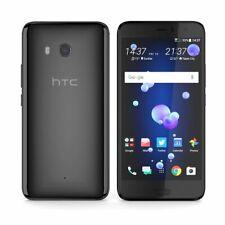 HTC U 11 - Schwarz