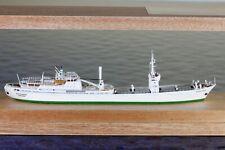 Otto Hahn  Hersteller Classic Ship Collection 59  ,1:1250 Schiffsmodell