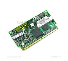 1,0 GB HP Smart Array P410/P411 505908-001