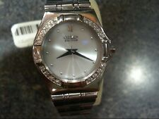 CITIZEN Lady's Wristwatch Stainless Steel E030-H26639 (CJL007575)