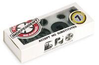 Genuine Independent Indy Skateboard Bearings - ABEC 7