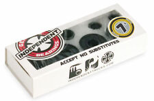 Genuine Independent Indy Skateboard Bearings - ABEC 7