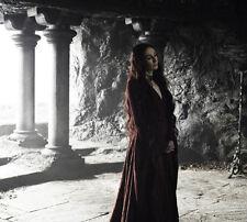 Carice van Houten UNSIGNED photo - H1648 - Game of Thrones