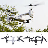 2.4Ghz 4.5CH RC Drone Airplane Aircraft Helicopter Remote Control Quadcopter
