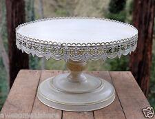 Wedding Cake Stands eBay