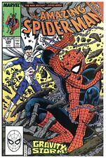 Amazing Spider-man #326 NM