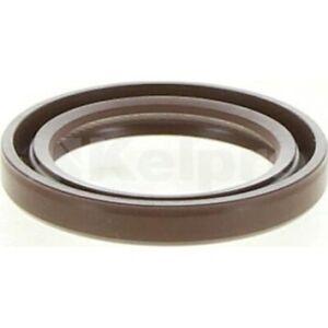Kelpro Oil Seal 97790 fits Ford Laser 1.6 (KF), 1.6 (KH), 1.6 EFI (KE), 1.6 i...
