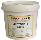 Electrolyte Salts Supplement for Horses ~ 5Kg ~ Animal Product
