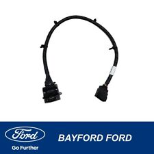GENUINE FORD RANGER PX (XL-PLUS) HEAVY DUTY TOW BAR WIRE