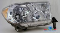 OEM Headlight - Toyota Tundra W/O Level 07-13/Sequoia 08-16 Rh