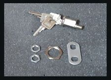Set Of DOM Locks - 225083