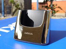 Nokia 8800 Arte Gold Desktop Charger BRAND NEW!!!