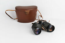 GENUINE Carl Zeiss 7 x 50 Marine Binoculars Made In Germany 480107