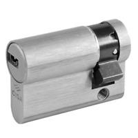 Cisa Astral Half Euro Cylinder, van security lock replacement cylinder