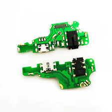 OEM USB Charging Port Connector Dock Flex Cable Board For Huawei Mate 10 Lite