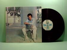 Richie Lionel - Can't slow down