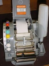 BETTER PACK 555S, L,LL,LLS TAPE MACHINE REPAIR SERVICE