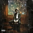 Kid Cudi - Man On The Moon 2: (NEW CD)