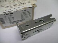 6635114 6635112 Kit de réparation Capteur Thermique Frigos MIELE Nouveau neuf dans sa boîte art