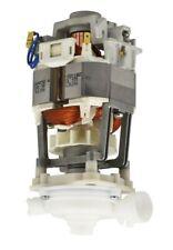 Triton T90XR Pump/Motor Reconditioned P15211002