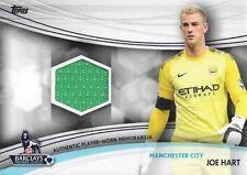 Single-Insert Original 2013-2014 Football Trading Cards