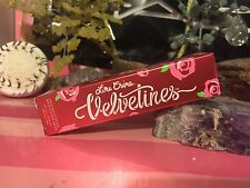 Lime Crime Velvetines CASHMERE Brand New Shade Authentic