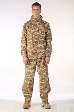 Russian Military KSOR (ODKB) Wind-Water Proof Suit (part of VKBO set) by BTK