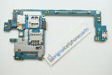 Samsung Galaxy S2 SGH-T989D Motherboard Logic Board Clean IMEI TELUS