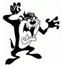 tasmanian devil  FREE UK  POSTAGE