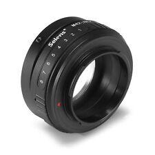 Tilt-shift Lens Adapter Ring for M42 Mount to Sony E Mount NEX NEX3 etc Camera