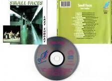 "SMALL FACES ""Lazy Sunday"" (CD)"