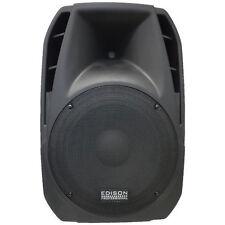 BriteLite 2000 Watts Bluetooth Multi-Function Speaker with USB & SD In   M2000