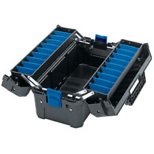 Draper 14709 454mm Cantilever Tool Storage Box
