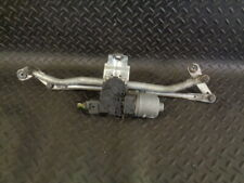 2004 SEAT IBIZA 1.4 S 5DR FRONT WIPER MOTOR & LINKAGE 6Q2955119A