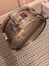 Premier 2000 Coa Snare Drum