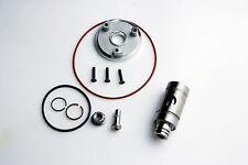 Turbos GT25R,GT28R,GT30R,GT35R Dual Ball Bearing repair Kit